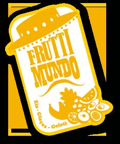 Frutti Mundo